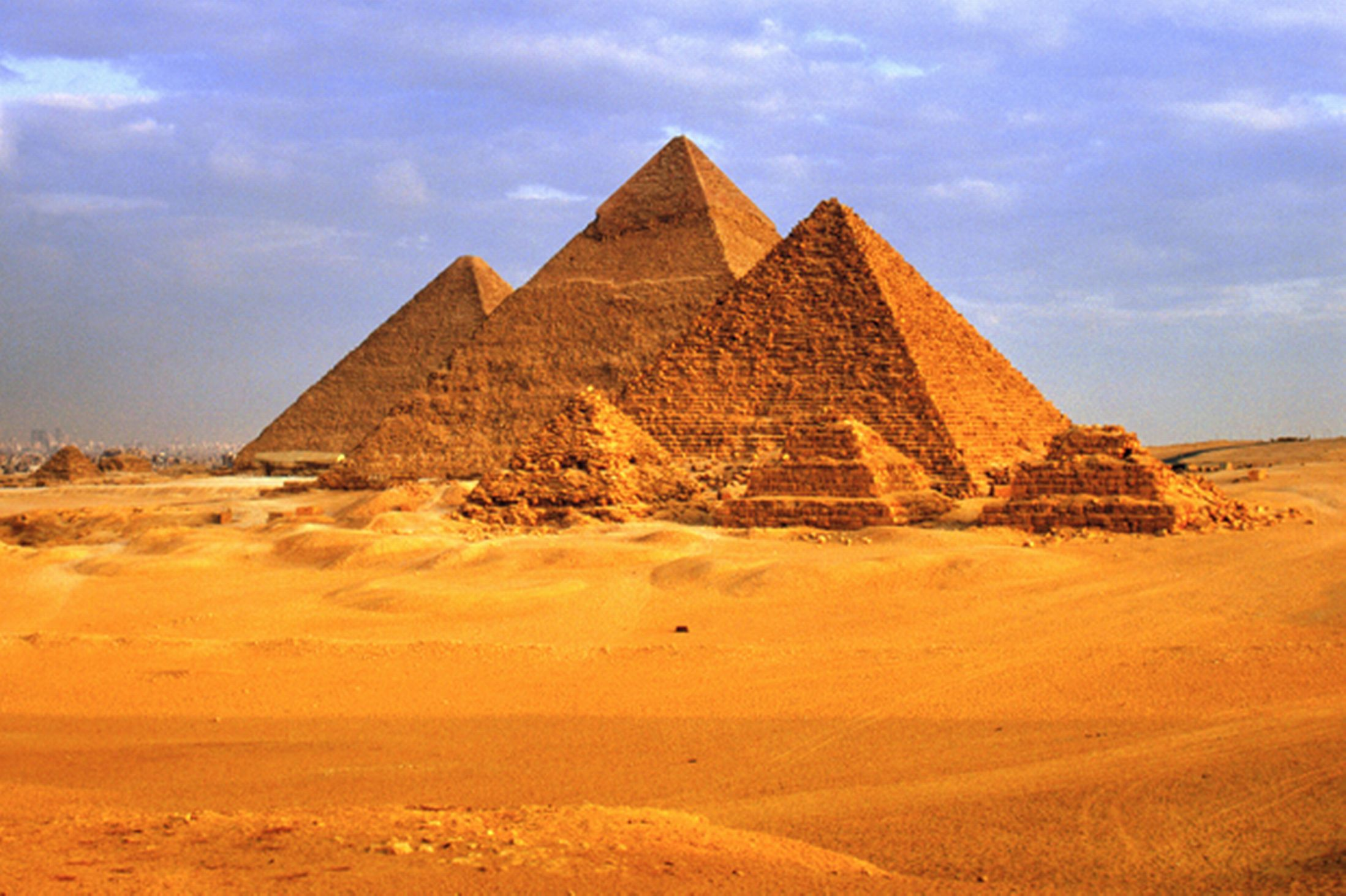 egyptdo-these-amazing-places-make-your-bucket-list-nrttxinl