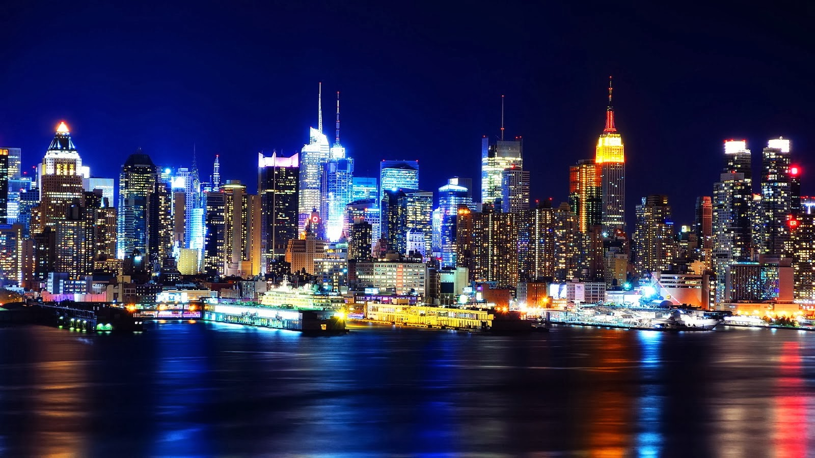 new-york-hd2